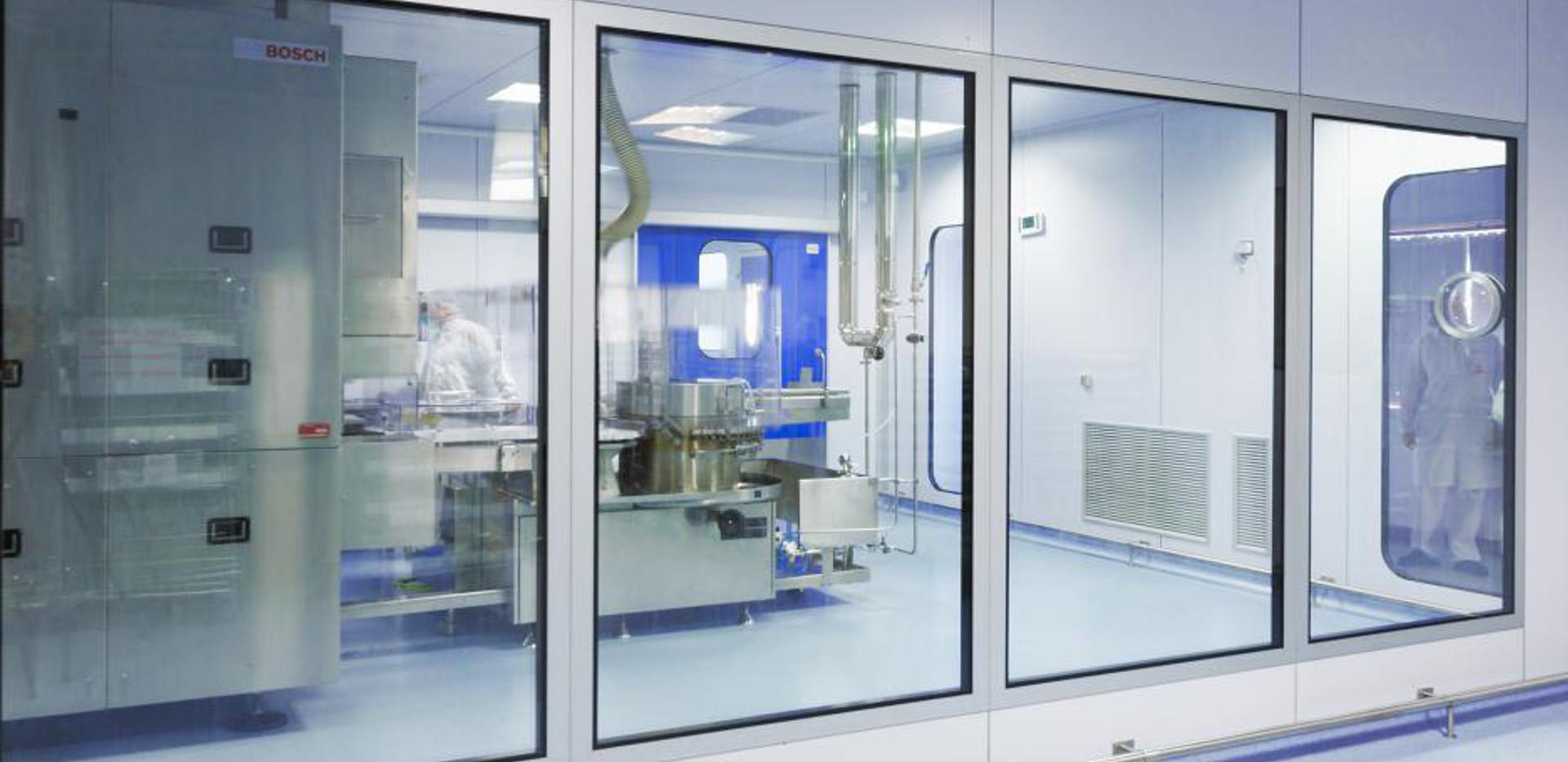 1.1.7 i+d-laboratorios-y-clinicas.jpg
