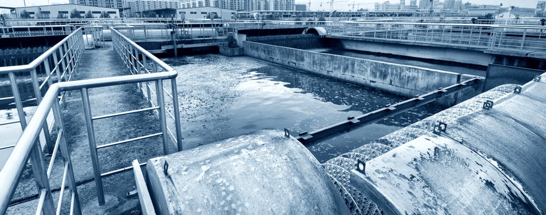 1.1.1 tratamiento-aguas-residuales.jpg