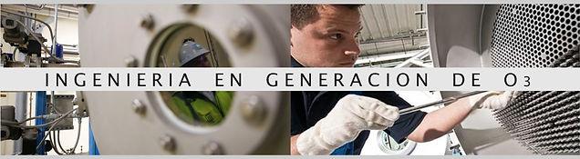 Ingeniería en Generación de O3.jpeg