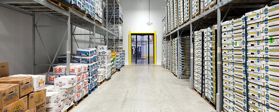 1.1.4 almacenaje-y- producción-alimentos