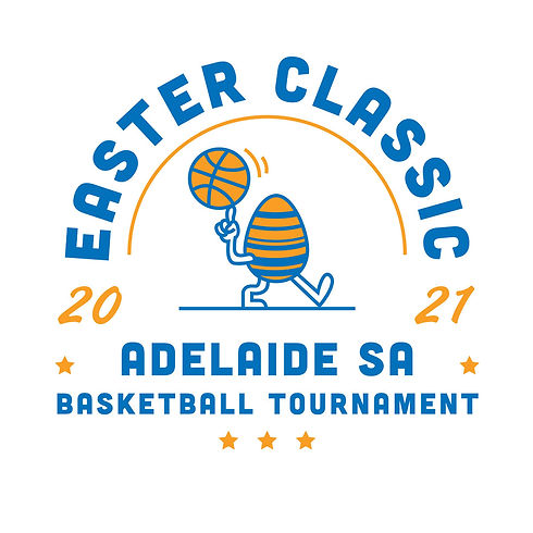 Adelaide Easter Classic Basketball Carni