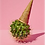 Thumbnail: ICE CREAM CACTUS - Poster A4