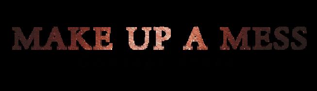 alternative-logo_s.png
