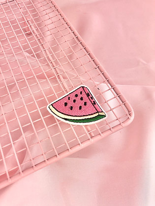 PATCH WATERMELON