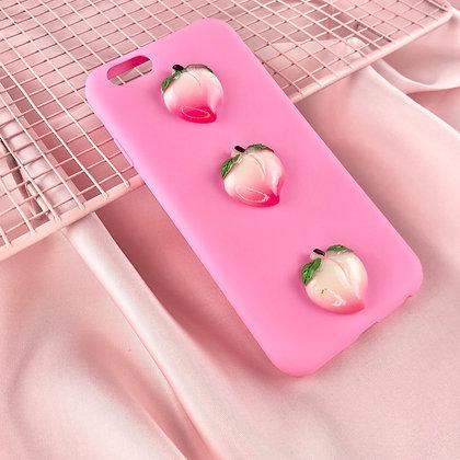 3D (peach)