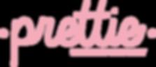 f5c17d5-logo.png