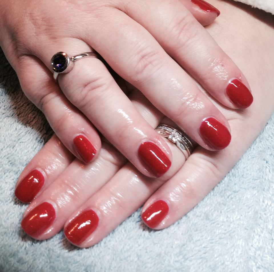 red-lush