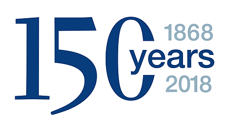 Logo_JBL_150_years.png