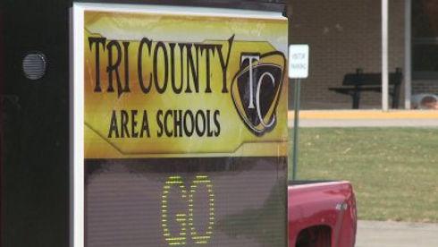 tri-county-high-school.jpeg