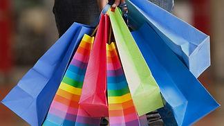 shopping-bags2-ss-1920.jpg