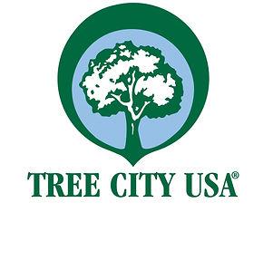 TreeCityLogo.jpg