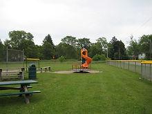 Herbert J Peck Park.jpg