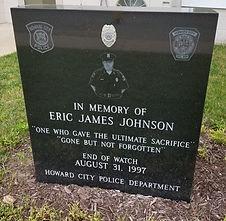 Eric-Johnson-Memorial.jpg