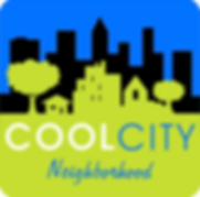 Cool_City_Neighborhood_Logo.png