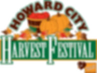 Harvest-Fest-Logo-color.jpg