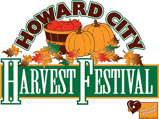 Harvest-Fest-Logo-color.jpg