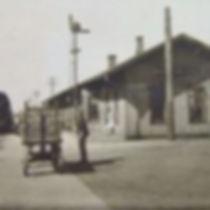 HC-Depot-1800s-150x150.jpg