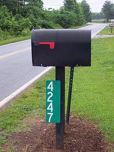 Reflective-Address-Sign.jpg