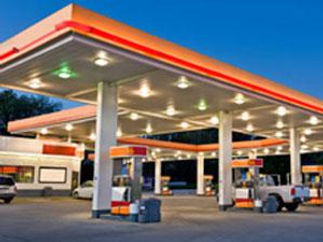 gasstation-generic234-300x225.jpg