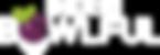 Berri Bowlful Logo_png.png