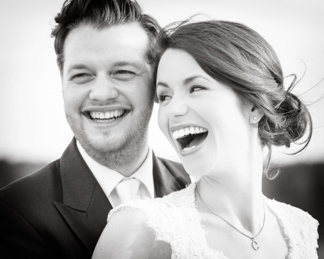 Natural wedding photos.jpg