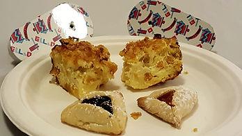 Purim desserts.jpg