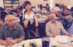 Passover 2016-3_edited.jpg