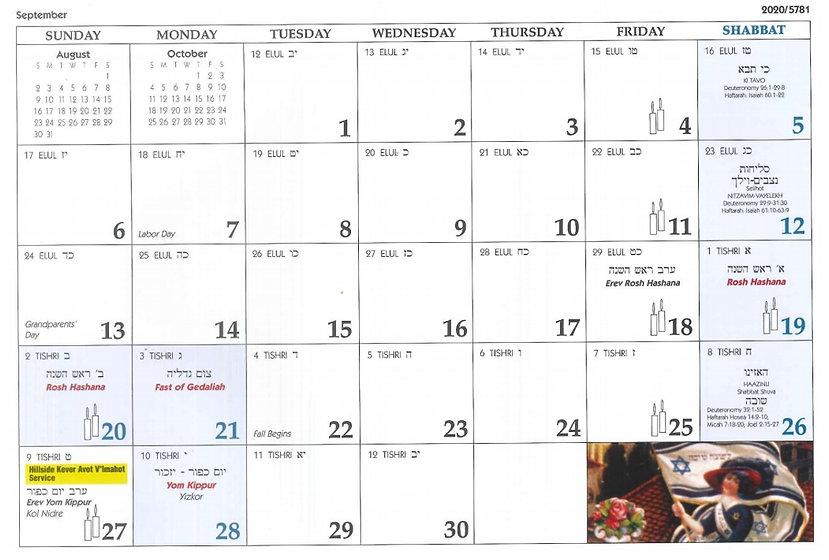 Calendar Sept 2020.jpg
