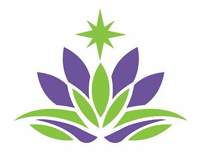 GTWC lotus logo no text.JPG