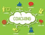 coaching in school.JPG