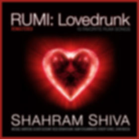 Lovedrunk-2012-CD-cover.jpg