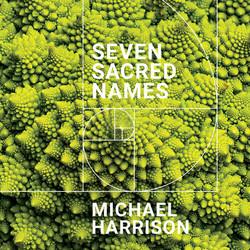 Seven Sacred Names