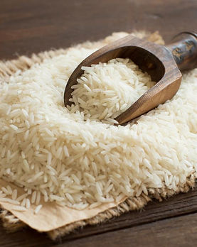 white-rice-on-a-table.jpg