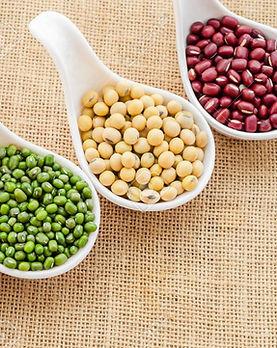 56288685-mix-of-seeds-beans-green-bean-a