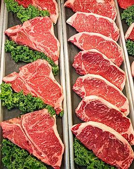 Butcher 1026.jpg