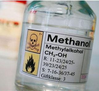 methanol-ch3oh-500x500_edited_edited.jpg