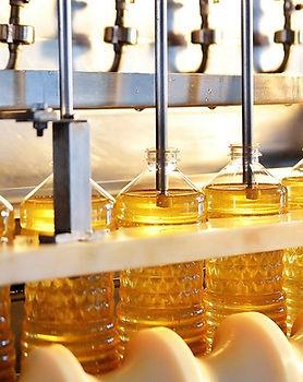 Factory-Price-Aut-Vegetable-Oil-Filling-