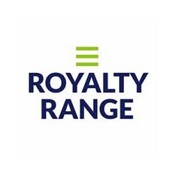 RoyaltyRange