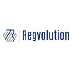 Regvolution