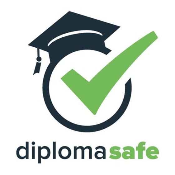 diplomasafe_logo