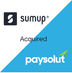 SumUp acquired Paysolut.png