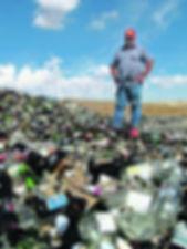 LandfilledGlass.jpg