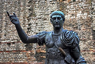 Emperor Trajan at Tower Hill.jpg