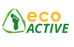 ecoACTIVE, a charity supported by Eleven98