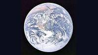 earth 13.jpg