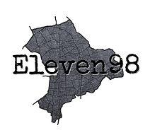 Eleven98_Logo_v05-01.jpg