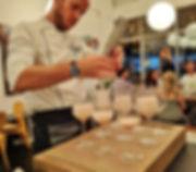 Serving cocktails.jpg