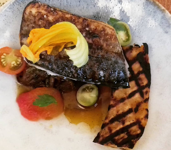 Torched mackerel.jpg