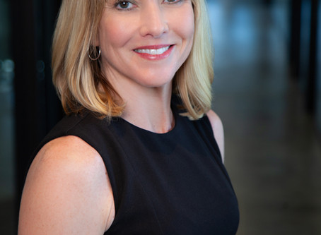 JBJ Legal Partner Kimberly Jeselskis Named in The Best Lawyers in America©
