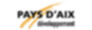 pays_daix_developpement_300x100.png